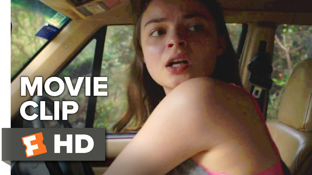 Hollywood movies actress sex