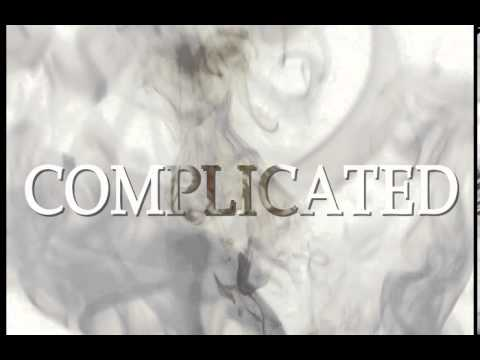 Complicated by You- Book Trailer