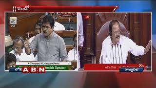 Monsoon Parliament  Sessions | 2nd Day | Lok Sabha proceedings begins