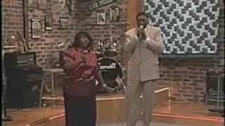 The Breakfast Gospel Song