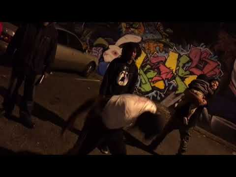 STRIKTLYRAW SESSION: Lil NY MaddNess [VS] Lil Shotta