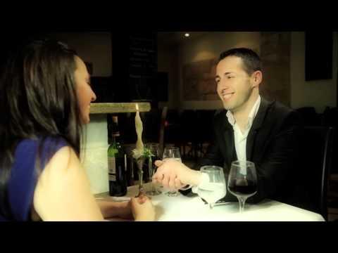 """Juan Real """"El amor"""" Videoclip Oficial by Rewplay Studios"""