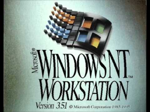 Evolución del Sistema Operativo de Windows