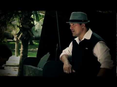 La presencia de Dios - Didd Eris (Video Oficial)