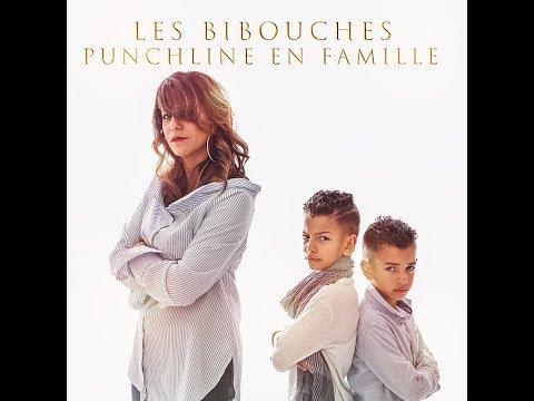 Les Bibouches - Puchline en famille