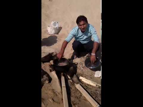 Punjabi Desi Boy video
