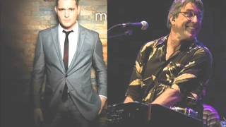 Michael Buble Video - Michael Bublé & Ivan Lins - Wonderful Tonight - Subtitulada Español