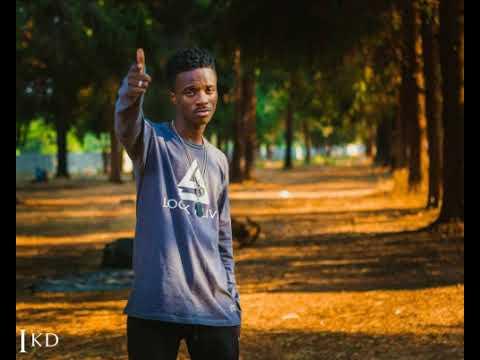 Gary Tight ft Oliver Mtukudzi - Ndizarurire