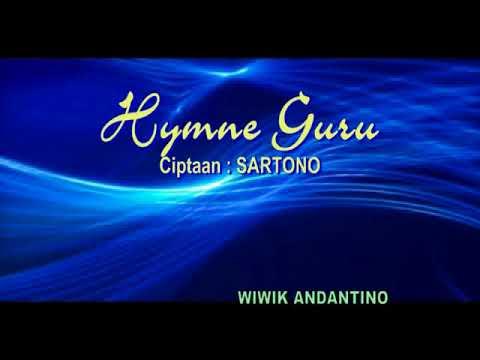 INSTRUMENT HYMNE GURU