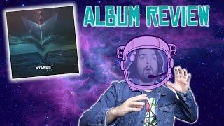 Download Lagu Starset - Vessels Album Review Gratis STAFABAND