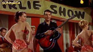 Vídeo 741 de Elvis Presley