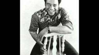 Watch Bill Withers I Wish You Well video