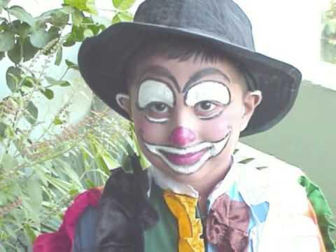 Jeena yahan marna yahan-Mukesh song in Mera Naam Joker-Anant...