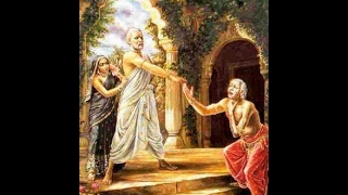 Background of Mahabharat the story of Yayati, Shramishtha and Devyani