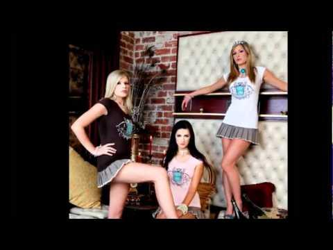Tere Naina Vargey Nain Remix By-Dj Shampy.flv