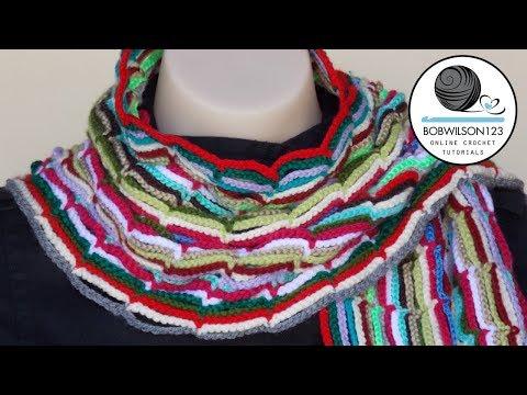 Braided Crochet Belt Pattern Free Crochet Patterns