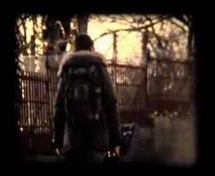 Frank Turner - Casanova Lament