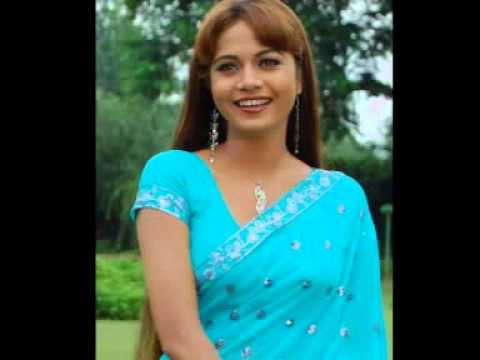 Best Of Mamta Soni Shayari - Aaj Tumhare Liye - Mamta Soni Shayari...