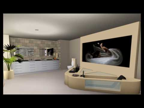 The Sims 3 House Designs Sims 3 India Inspirations Giveaway How To Make