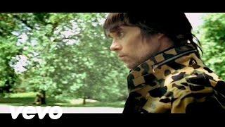 Watch Ian Brown Keep What Ya Got video