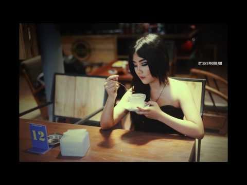 Download NONNA 3IN1 Wellas Mp4 baru