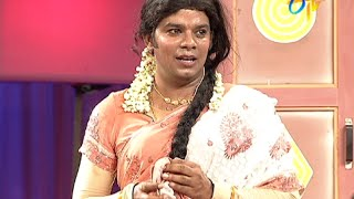 extra-jabardasth-sudigaali-sudheer-performance-on-1st-may-2015
