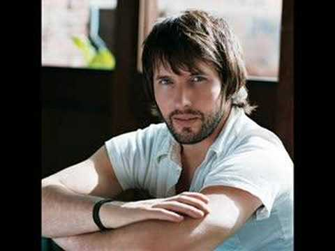 James Blunt - Sugar-Coated