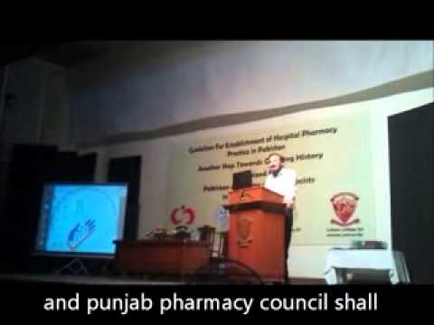 punjab and state pharmacy council Nts punjab pharmacy council date date sheet of pharmacy technician and pharmacy assistant has been announced on our website  punjab pharmacy council.