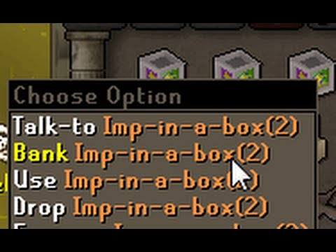 how to get a pack yak in runescape