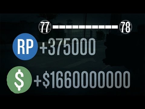 Top 5 Ways To Make The Most Money In GTA 5 Online! (GTA 5)