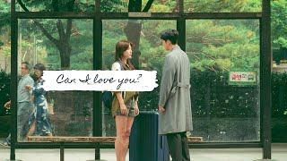 Download Moon Cha-yeong & Lee Kang   Can I love you? Mp3/Mp4