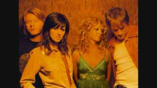 Watch Little Big Town A Place To Land video