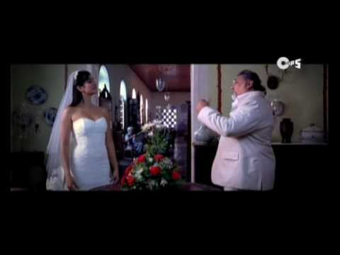 Deleted Scene - Ajab Prem Ki Ghazab Kahani - Katrina the new...