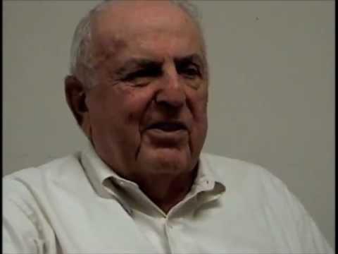 Abner J. Mikva (2007) On Sherman Minton