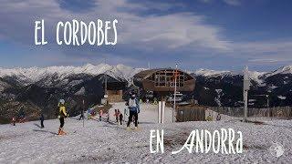 El Cordobes en Andorra