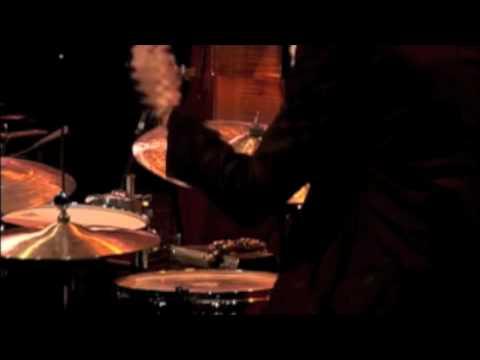 Lionel Loueke Trio on WHYY-TV's