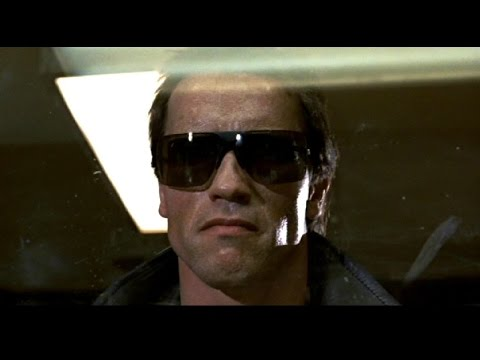 Top 10 Arnold Schwarzenegger Quotes
