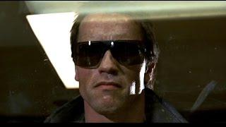 Top 10 Arnold Schwarzenegger Quotes streaming