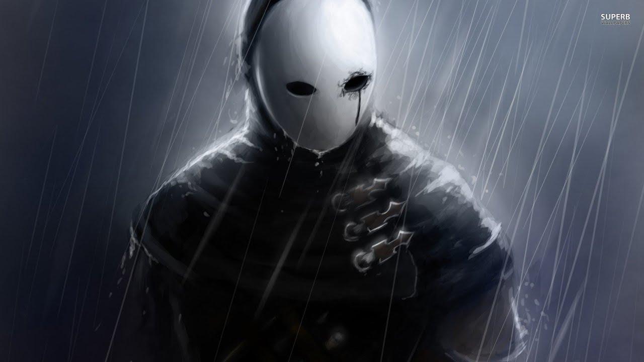 Dark souls full movie all cutscenes cinematics