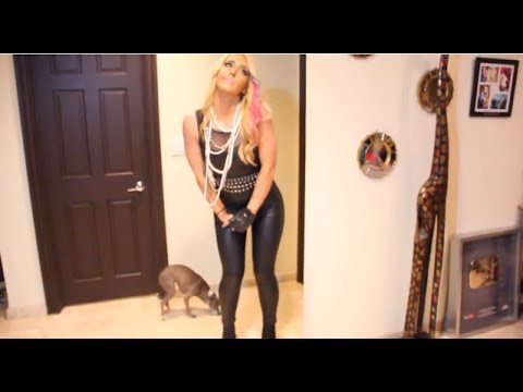 My Irritable Bowel Syndrome, Jenna Marbles & Copycats video