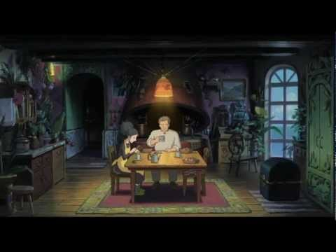 Arrietty is listed (or ranked) 49 on the list The Best Film Adaptations of Young Adult Novels