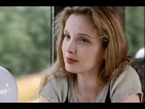 julie delpy - she dont care