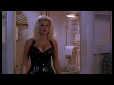 Naked Gun 33⅓: The Final Insult: Cherry Cake. video
