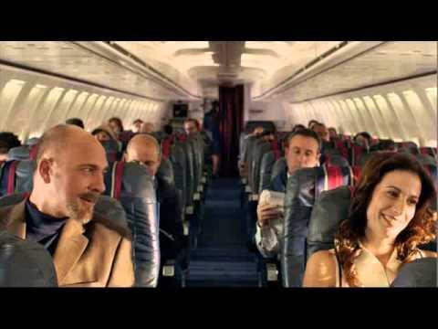 Relatos salvajes trailer subtitulado ingles
