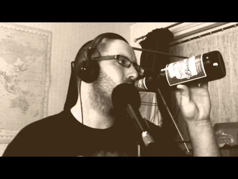 (Don't Fear) The Reaper [VOCAL COVER]