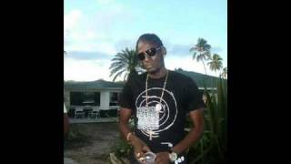 Watch Aidonia Nuh Worry video