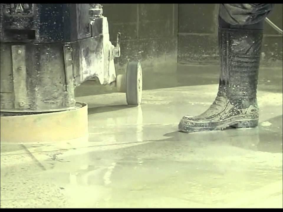 pavimento resina 3ds max
