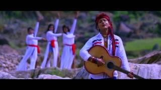 SAIYAAN BENGALI VIDEO SONG