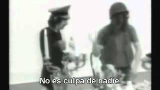 Watch Pink Floyd Corporal Clegg video