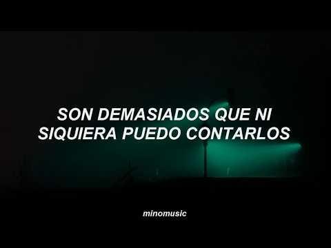 MIC Drop (feat. Desiigner) (Steve Aoki Remix) - BTS [Traducida al Español]
